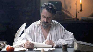 Photo of Како се пишувале писма пред 400 години?