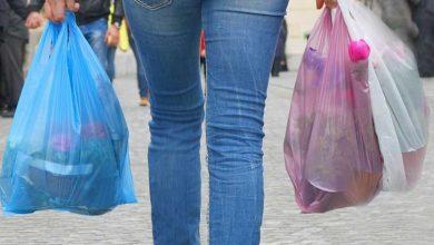 Photo of Нема веќе бесплатни пластични кеси во маркетите, ќе чинат најмалку 10 денари