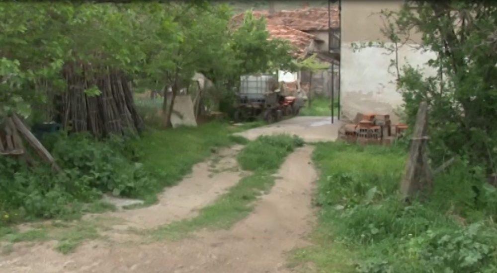 Photo of Руралните средини имаат потенцијал, но нема кој да го развива