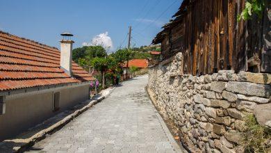 Photo of Рамномерен развој на селата во Општина Новаци