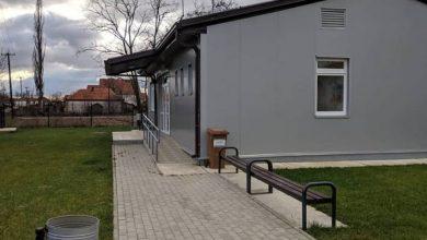 Photo of Општина Могила обезбеди швајцарска донација за училиштето во Мусинци и комбе за учениците