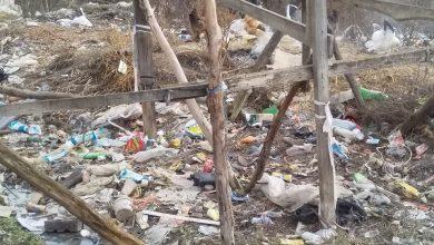 Photo of Петлите на буниште-селата затрупани во ѓубре