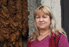 Photo of Економски (не)зависни жени со потенцијал за претприемништво кој го носат во своите гени