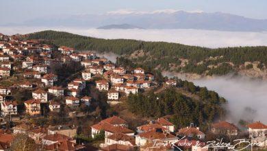 Photo of Крушево рај на планините