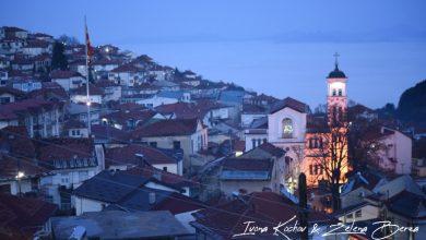 Photo of Крушево – душата на нашата Република