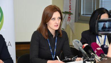 Photo of Истражување за европските перспективи на руралната жена