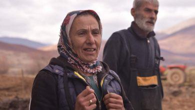 Photo of По 49 години живот и работа во Пешталево, Фикрета не може да добие македонско државјанство