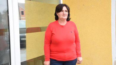 Photo of Бев жртва на семејно насилство,во животот ја искусив и правдата и неправдата