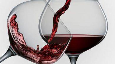 Photo of Французите со чаша вино наздравуваат секој ден, а Македонците еднаш неделно