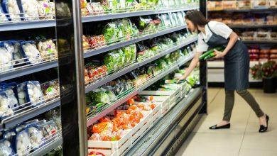 Photo of ФАО: Цените на храната во декември се на највисоко ниво во пет години