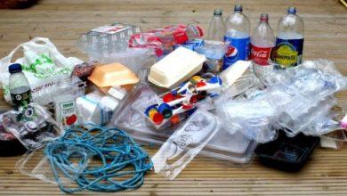 Photo of ЕУ целосно ќе ја забрани пластиката за еднократна употреба до 2021 година