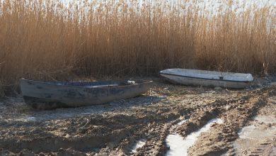 Photo of Климатските промени закана за Преспанско Eзеро и вештачките акумулации