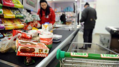 Photo of Цените на храната во Македонија годинава ќе растат