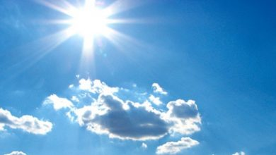 Photo of Сончево, но студено време