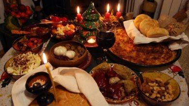 Photo of Православните христијани ја дочекуваат Стара нова година