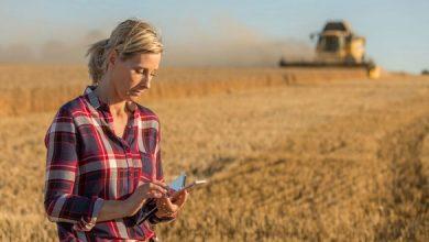 Photo of Недоволен интерес кај жените земјоделки од Источниот регион за државната финансиска помош