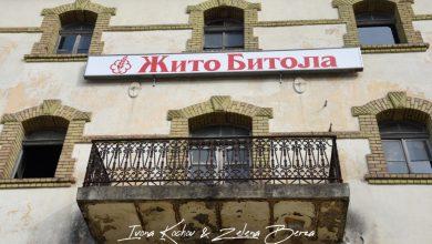 Photo of Жито Битола ваш партнер за сигурен откуп на житото