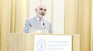 Photo of Ганџи : Македонското земјоделство соочено со многу предизвици