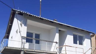 Photo of Реновирана метеоролошката станица во Лазарополе
