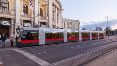 Photo of Виена ќе дава билети за музеј и театар на оние кои ќе го оставаат автомобилот во гаража