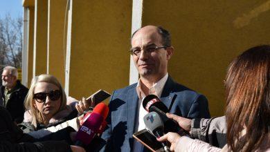 Photo of Интервју со генералниот директор на РЕК-Битола, Златко Ќурчиевски