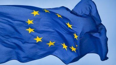 Photo of Земјите членки на ЕУ ќе забранат увоз на овошје што содржи траги на хлорпирифос