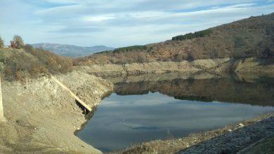 Photo of Лошата хидролошка состојба сериозен удар за акумулациите
