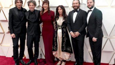 """Photo of Тимот на """"Медена земја"""": Не добивме Оскар, но сосема сме свесни за големината на овој филм"""