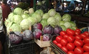 Photo of Зголемен откуп и продажба на земјодлски производи