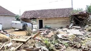 Photo of Изнајдено решение за обесштетување од поплавите во 2016