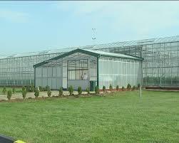 Photo of Постапка за изградба на објекти на земјоделско земјиште