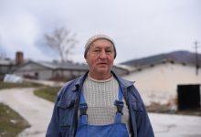 Photo of Овчарството подеднакво тешко како и рударството