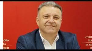 Photo of Ѓорѓи Петрушев:Преработувачката индустрија допрва треба да го најде својот пат кон извозот и конкурентноста