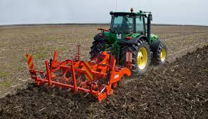 Photo of Вонредните услови за работа по институциите и фирмите, а земјоделците аплицираат за сè по редовни рокови