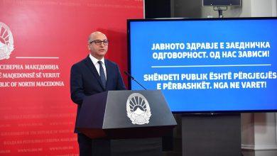 Photo of Димковски: Бидејќи се работи за ИПАРД програмата работиме да се обезбеди еден подолг рок