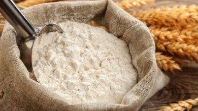 Photo of Македонија забрани извоз на пченица и брашно, ќе се пребројува колку има залиха