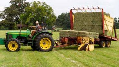 """Photo of Дополнителен рок од 15 дена за поднесување на барања за """"Мерка 1 Инвестиции во материјални средства на земјоделски стопанства"""""""