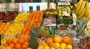 Photo of Трговците на големо не смеат да продаваат јужно овошје на индивидуални потрошувачи на мало