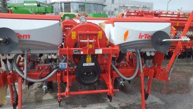 Photo of Голем интерес кај земјоделците за ИПАРД 2 Програмата