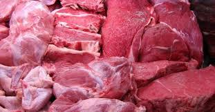 Photo of АХВ за четири дена спровела 189 надзори, девет месарници не го чувале, ниту декларирале правилно месото