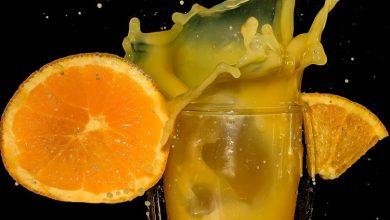 Photo of Еве зоштопоскапуваат портокалите и ќе бидат уште поскапи