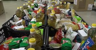 Photo of Владата ги замрзна цените на основните продукти – леб, сол, млеко, зејтин, брашно, лекови