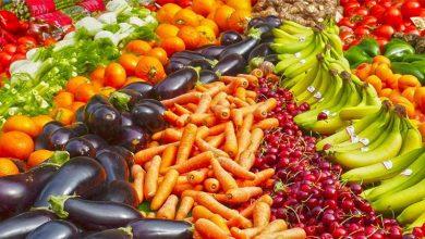 Photo of Олеснување на трговијата со овошје и зеленчук во регионот на Западен Балкан