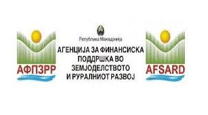 Photo of АФПЗРР го намалува бројот на директни средби со странки, комуникацијата со странките ќе се одвива по електронски пат