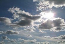 Photo of Денес променливо и облачно време од утре можни се дожд и снег