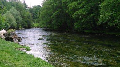 Photo of Нивоата на реките преполовени, Сатеска пет пати пониска од мартовскиот просек