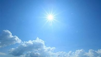 Photo of Времето денес сончево со температури над 20 степени