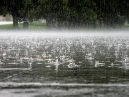Photo of Времето денес променливо  со дожд и ветер