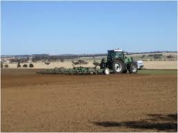 Photo of Во тек е отворениот повик за финансиска поддршка на нови земјоделски задруги