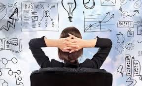 Photo of Претприемачкиот потенцијал на жените неискористен извор за економски раст